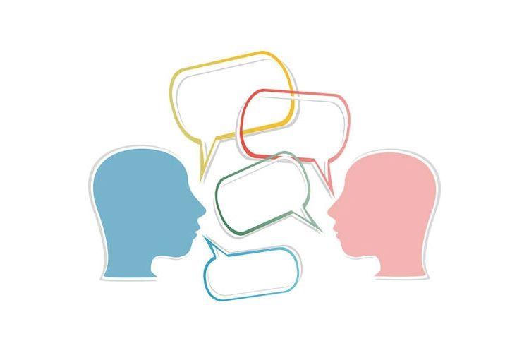 Etkili İletişim Becerileri Eğitim Programı