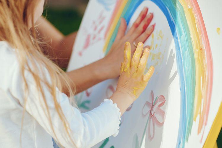 Çocuk Merkezli Bilişsel-Davranışçı Oyun Terapi Teknikleri Sertifika Programı
